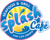 Splash - Any Time Discounts