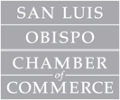 SLO Chamber of Commerce - Testimonials