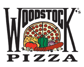 woodstock's - downtown nightlife