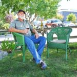 tin city winery owner paso robles