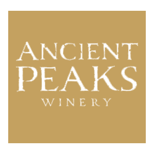 wine tour ancient peaks winery