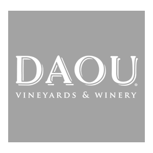 paso wine tour daou vineyards