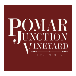 pomar junction winery