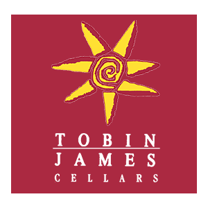 tobin james winery east paso robles
