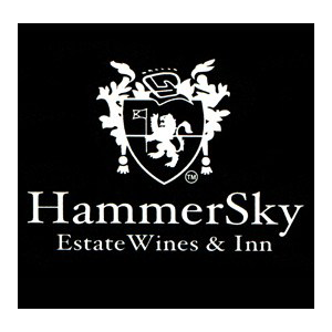 hammersky winery
