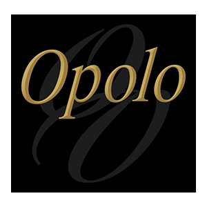 opolo winery paso robles wine tour