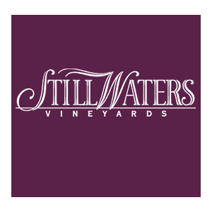 still waters vineyards