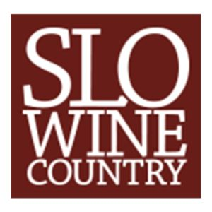 slo wine tours