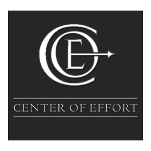 center of effort winery
