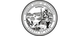 kern county superior court logo