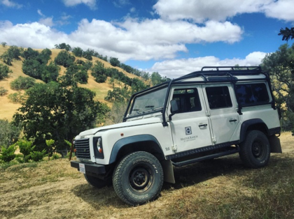 jeep wine tour paso robles